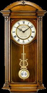 Изображение для категории Часы