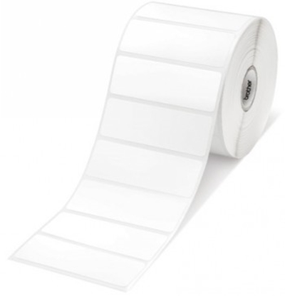 Picture of Brother RDS04E1 thermal paper
