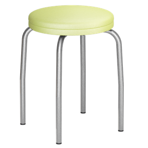 Picture for category Stools and folding chairs
