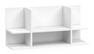 Picture for category Shelves