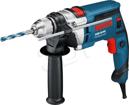 Attēls no Bosch GSB 16 RE Professional Impact Drill