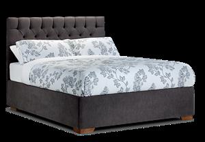 Изображение для категории Кровати