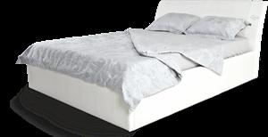 Attēls attiecas uz kategoriju Segas spilveni un gultas veļa