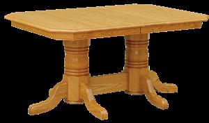 Изображение для категории Столы