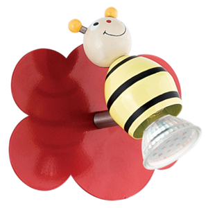 Picture for category Childrens lamps