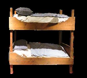 Изображение для категории Мебель