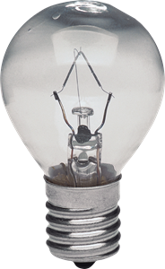 Picture for category Various lamps
