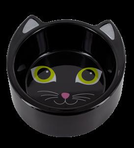Изображение для категории Дом для кошек