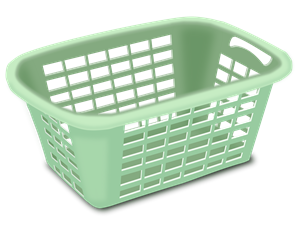 Picture for category Boxes and Baskets
