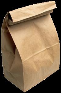 Attēls attiecas uz kategoriju Maisiņi un slēdzamie maisiņi