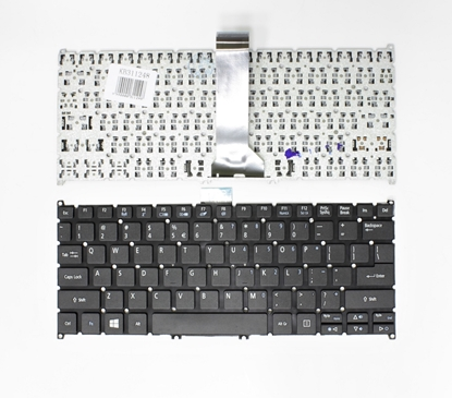 Изображение Keyboard ACER Aspire: E3-111, E11-111, ES1-111, ES1-111M, ES1-311