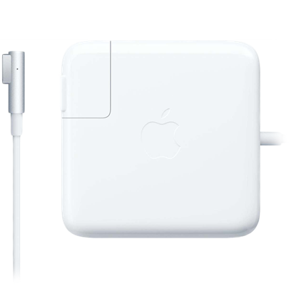 Picture of APPLE   Magsafe Power Adapter. Model: A1244 - 45W (MacBook Air)