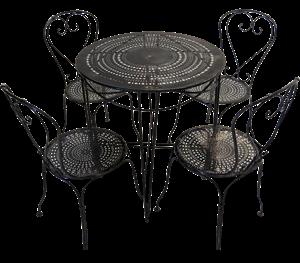 Изображение для категории Садовая мебель и плетеные изделия