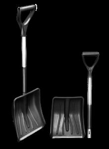 Изображение для категории Лопаты