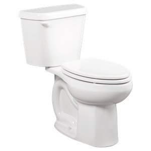 Picture for category Toilet bowls