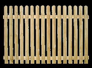 Изображение для категории Заборы