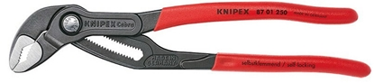 Изображение KNIPEX Stangas COBRA 250 mm,