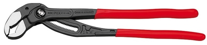 Изображение KNIPEX Stangas COBRA 400 mm,