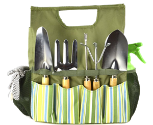 Picture for category Gardening tools