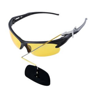 Picture for category Cycling Sunglasses