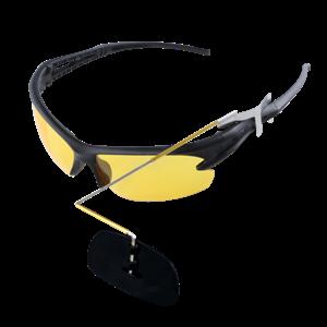 Attēls attiecas uz kategoriju Riteņbraukšanas saulesbrilles