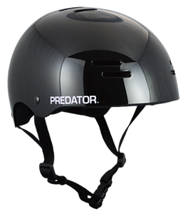 Picture for category Bicycle helmets