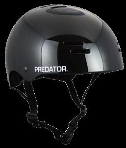 Изображение для категории Велосипедные шлемы