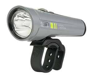 Picture for category Bicycle lights and accessories