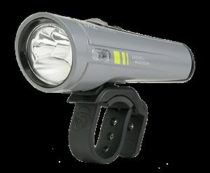 Изображение для категории Аксессуары и фонари для велосипедов