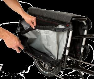 Изображение для категории Велосипедные сумки