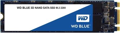 Изображение Western Digital 1TB WDS100T2B0B