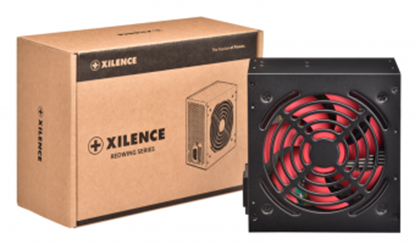 Picture of Xilence 700W Redwing R7