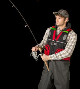 Изображение для категории Товары для рыбалки
