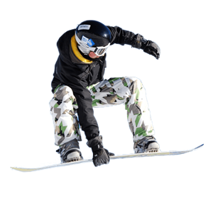 Picture for category Winter equipment