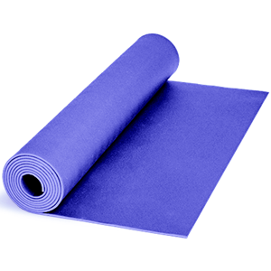 Picture for category Aerobic mats
