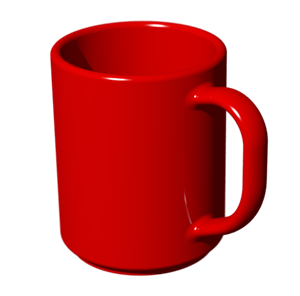 Picture for category Glasses and mugs
