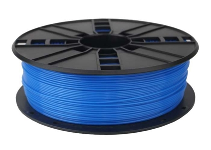 Picture of Flashforge ABS Filament 1.75mm 1kg (Blue)