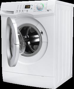 Attēls attiecas uz kategoriju Veļas mazgājamās mašīnas