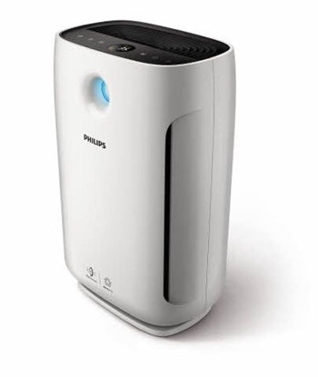 Attēls no Air cleaner Philips AC2887/10