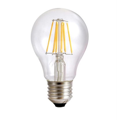 Attēls no ART L4000925 ART LED BULB COG filament l