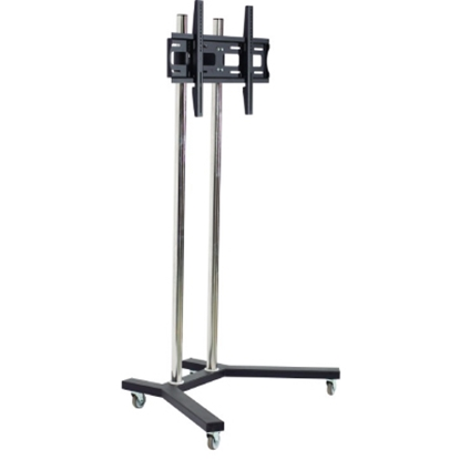 "Picture of 40""-70"" Flat Screen AV Trolley"
