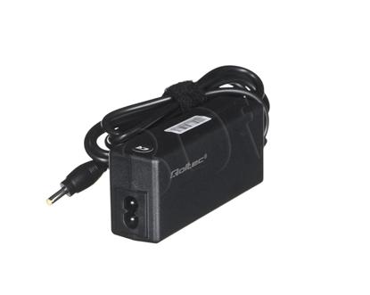 Attēls no Zasilacz do Lenovo 45W | 20V | 2.25A | 4.0*1.7 | +kabel zasilający
