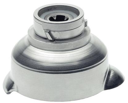 Изображение Adapter Bosch MUZ8AD1