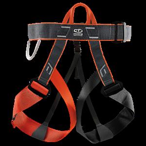 Изображение для категории Альпинистское снаряжение