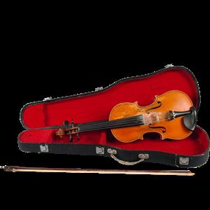 Изображение для категории Музыкальные инструменты