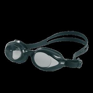 Изображение для категории Swimming Goggles