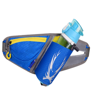 Picture for category Waist Pack Bottle Holders