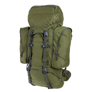 Picture for category Backpacks