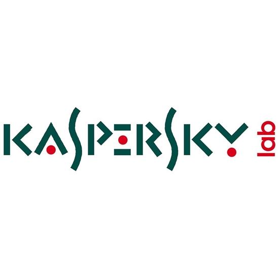Kaspersky Antivirus Renew Atjaunošanas licence 1 gads 2 datoriem