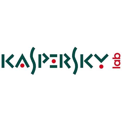 Attēls no Kaspersky Internet Security Atjaunošanas licence 1 gads 1 datoram